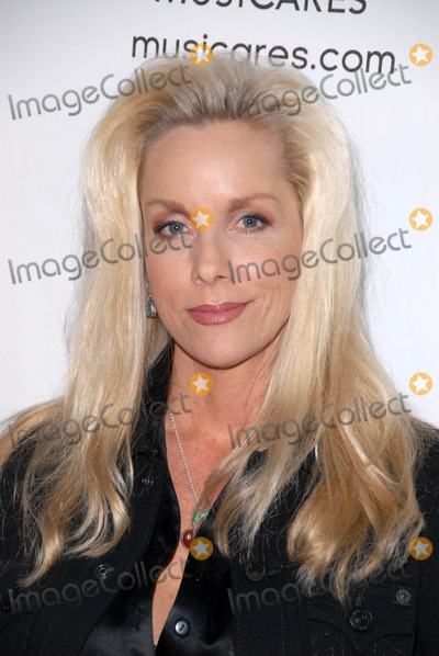Cherie Currie Photo - Cherie Currieat the 6th Annual Musicares MAP Fund Bevefit Concert celebrating women in  recovery Club Nokia Los Angeles CA 05-07-10