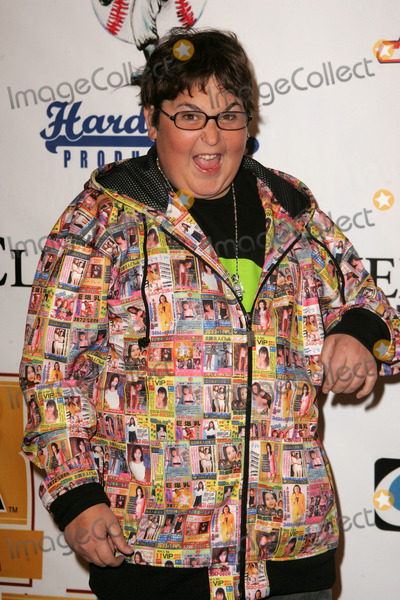 Andy Milonakis Photo - Andy Milonakisat the Gridlock New Years Eve 2007 Party Paramount Studios Los Angeles CA 12-31-06