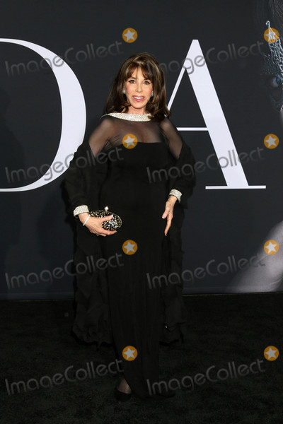 Kate Linder Photo - Kate Linderat the Fifty Shades Darker World Premiere The Theater at Ace Hotel Los Angeles CA 02-02-17