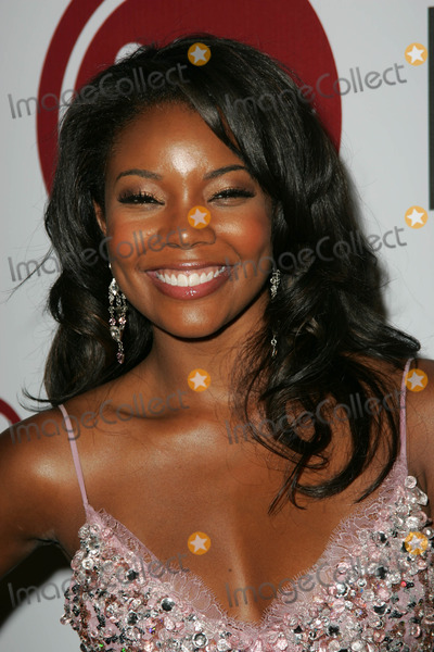 Gabrielle Union Photo - Gabrielle Unionat the LG Mobile Phones Post-BET Party Forbidden City Hollywood CA 06-28-05