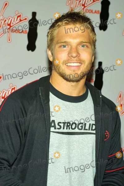 David Paetkau Photo - David Paetkau at Virgin Colas Movie Awards After Party at Club XES in Hollywood CA 06-05-04