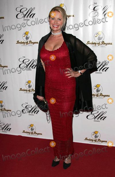 Ami Dolenz Photo - Ami Dolenzat the Society of Singers 14th Annual Ella Awards honoring Sir Elton John Beverly Hilton Hotel Beverly Hills CA 10-10-05