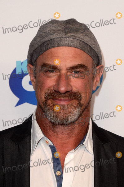 Christopher Meloni Photo - Christopher Meloniat Keep It Clean A Live Comedy Benefit for Waterkeeper Alliance Avalon Hollywood CA 03-01-18