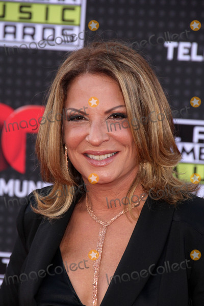 Ana Maria Polo Photo - Ana Maria Poloat the Latin American Music Awards Dolby Theater Hollywood CA 10-08-15