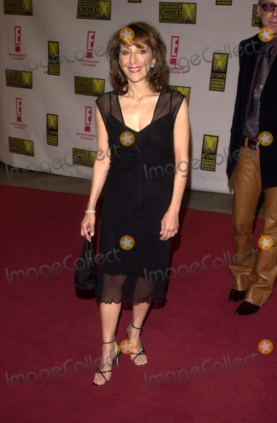 Andrea Martin Photo - Andrea Martin at the 8th Annual Critics Choice Awards Beverly Hills Hotel Beverly Hills CA 01-17-03