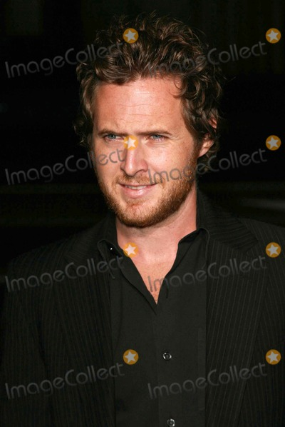 AJ Buckley Photo - AJ Buckleyat the premiere of Hollywoodland Academy of Motion Picture Arts and Sciences Beverly Hills CA 09-07-06