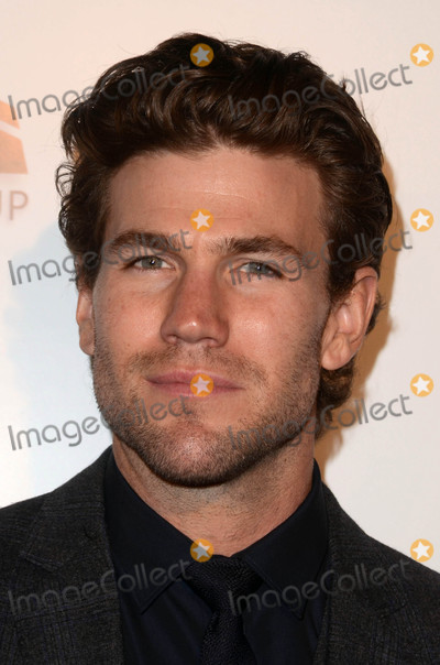 Austin Stowell Photo - Austin Stowellat the In Dubious Battle Los Angeles Premiere Arclight Hollywood CA 02-15-17