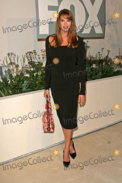Amanda Righetti Photo - Amanda Righetti at the Fox TV White Hot Winter Network Party at Meson G Restaurant Los Angeles CA 01-17-05
