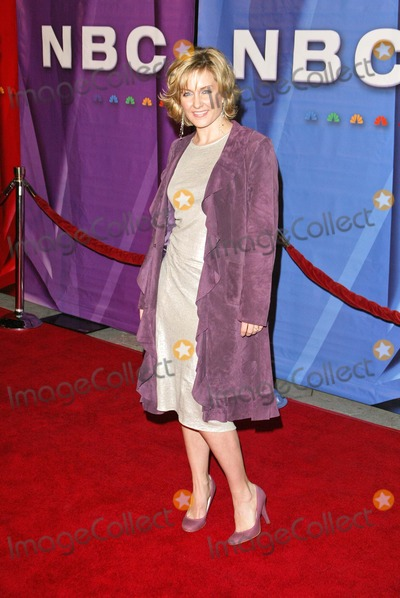 Amy Carlson Photo - Amy Carlson at the NBC TCA Party Hard Rock Universal City CA 01-21-05