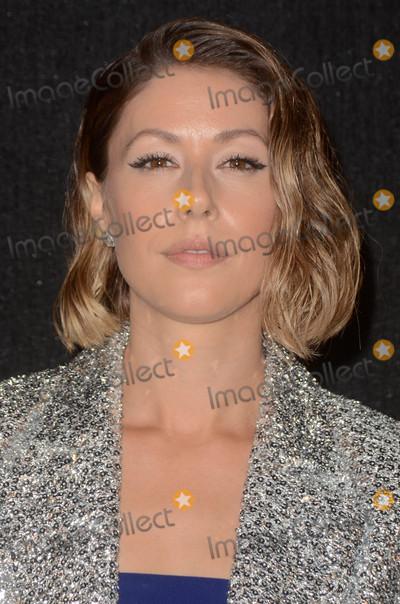 Amanda Crew Photo - Amanda Crewat the 2018 HBO Emmy Party Pacific Design Center West Hollywood CA 09-17-18