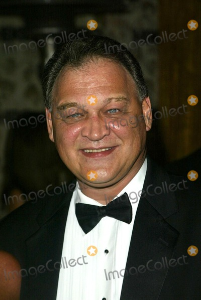 Ed ORoss Photo - Ed ORoss at the HBO Post-Emmy party Spago Beverly Hills CA 09-22-02