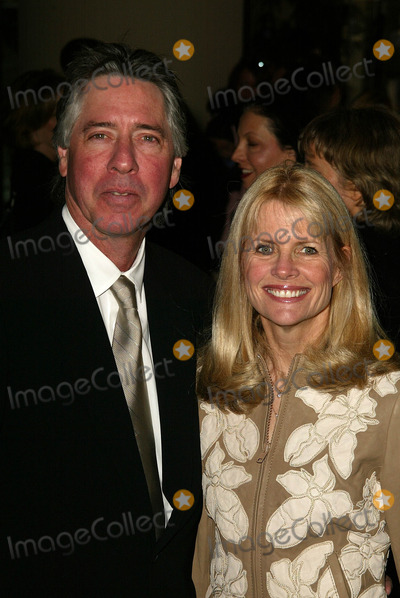 Alan Silvestri Photo - Alan Silvestri at the 77th Annual Academy Awards Nominees Luncheon Beverly Hilton Hotel Beverly Hills CA 02-07-05