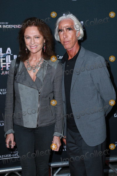 Jacqueline Bisset Photo - Jacqueline Bissetat the Grandma Premiere Regal Cinemas Los Angeles CA 06-10-15