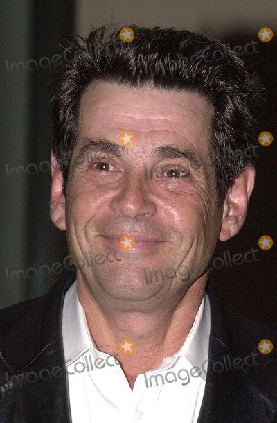Alan Rosenberg Photo - Alan Rosenberg at the 4th annual Family Television Awards held at the Beverly Hilton Hotel Beverly Hills CA 07-31-02
