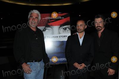 Amir Bar-Lev Photo - Josh Brolin James Brolin and Amir Bar-Lev at The Tillman Story Screening Pacific Design Center West Hollywood CA 08-12-10