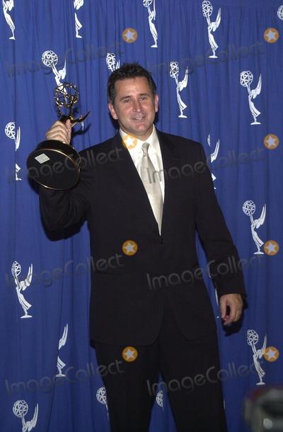 Anthony Lapaglia Photo - Anthony LaPaglia at the 2002 Creative Arts Emmy Awards Shrine Auditorium Los Angeles CA 09-14-02