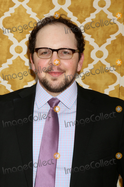 AUSTIN BASIS Photo - Austin Basisat the Confirmation HBO Premiere Screening Paramount Studios Los Angeles CA 03-31-16