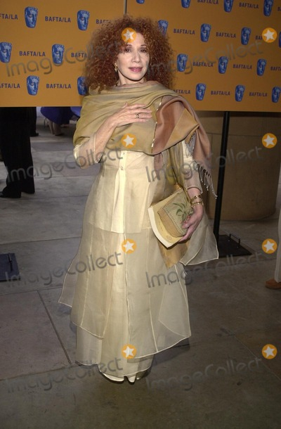 Julia Migenes Photo - Julia Migenes at the BAFTALA tribute to John Schlesinger Egyptian Theater Hollywood 05-19-02