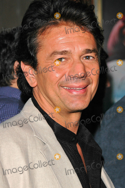 Adrian Zmed Photo - Adrian Zmed at the Hairspray Opening Night at the Pantages Theatre Hollywood CA 07-21-04