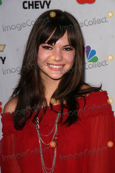 Kaili Thorne Photo - Kaili Thorne at the premiere party for My Own Worst Enemy Craft Los Angeles CA 10-04-08