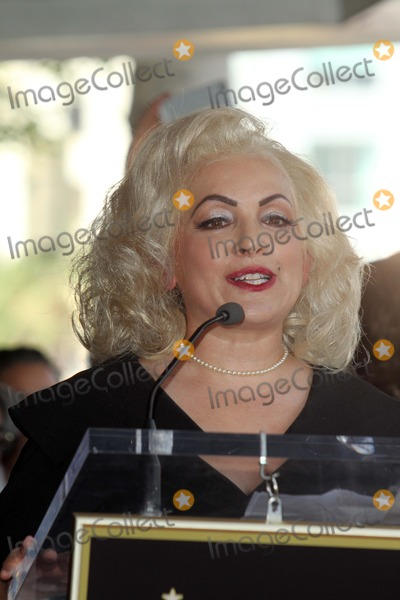 Jane Wiedlin Photo - Jane Wiedlinat the Go-Gos induction into the Hollywood Walk of Fame Hollywood CA 08-11-11