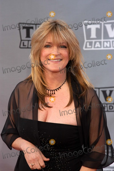 Susan Olsen Photo - Susan Olsen at the TV Land Awards A Celebration of Classic TV Palladium Hollywood CA 03-02-03