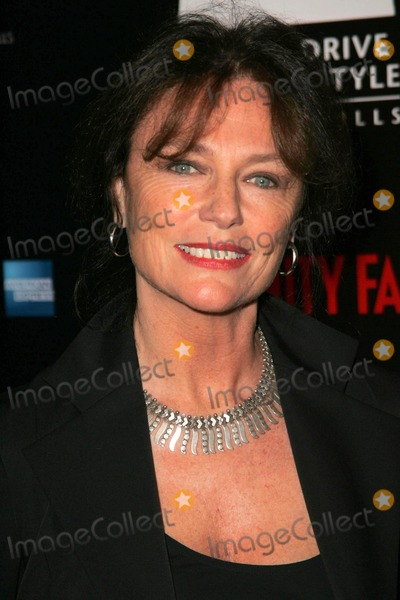 Jacqueline Bisset Photo - Jacqueline Bissetat the Rodeo Drive Walk of Style Awards Historic Beverly HIlls Post Office Beverly Hills CA 02-28-06