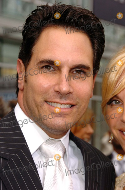 Don Diamont Photo - Don Diamontat The 33rd Annual Daytime Emmy Awards Kodak Theatre Hollywood CA 04-28-06