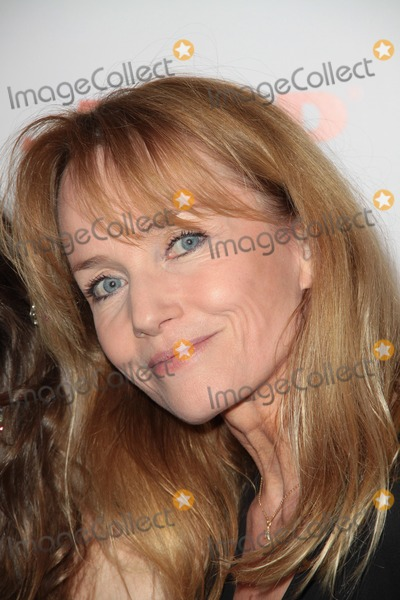 Rebecca De Mornay Photo - Rebecca De Mornay at AARP Magazines Movies For Grownups Beverly Wilshire Hotel Bevely Hills CA 02-07-11