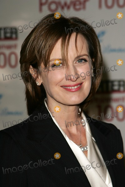 Ann Sweeney Photo - Ann Sweeneyat The Hollywood Reporters Annual Women In Entertainment Power 100 Breakfast Beverly Hills Hotel Beverly Hills CA 12-06-05