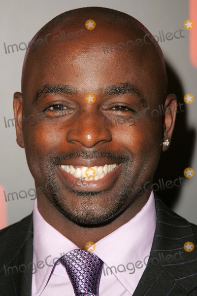 Alimi Ballard Photo - Alimi Ballardat the TV Guide and Inside TV Emmy Awards After Party Hollywood Roosevelt Hotel Hollywood CA 09-18-05