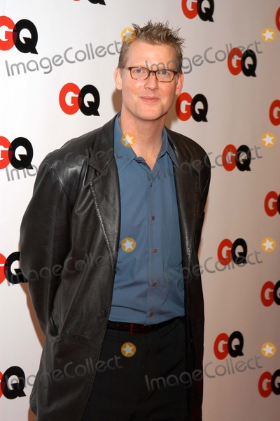 Craig Kilborn Photo - Craig Kilborn at the GQ Annual Hollywood Issue Bash at White Lotus Hollywood CA  02-20-03