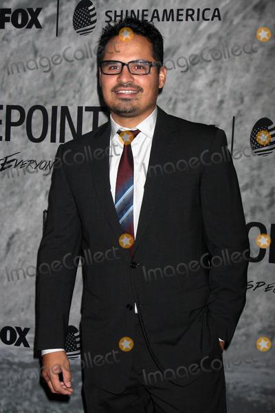 Michael Pena Photo - Michael Penaat the Gracepoint Premiere Party LACMA Los Angeles CA 09-30-14David EdwardsDailyCelebcom 818-915-4440