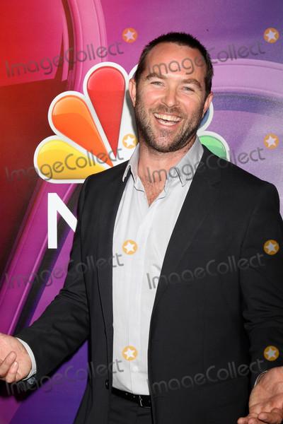 Sullivan Stapleton Photo - Sullivan Stapletonat the NBCUniversal TCA Summer 2016 Press Tour Beverly Hilton Hotel Beverly Hills CA 08-02-16