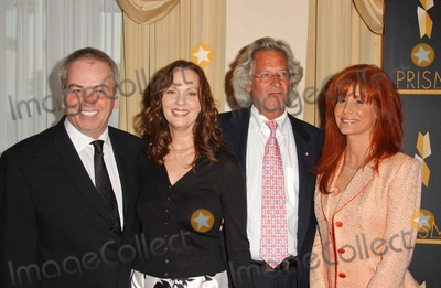 Bobby Moresco Photo - Bobby Moresco and Lesley Ann Warren with Jeff Totts and Suzanne DeLaurentiisat the 10th Annual PRISM Awards Beverly Hills Hotel Beverly Hills CA 04-27-06