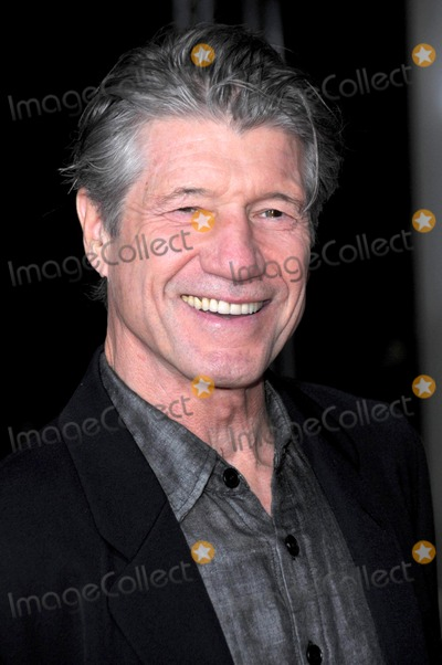 Fred Ward Photo - Fred Ward at the 2008 AFI Film Festival Screening of Defiance Arclight Theater Hollywood CA 11-09-08