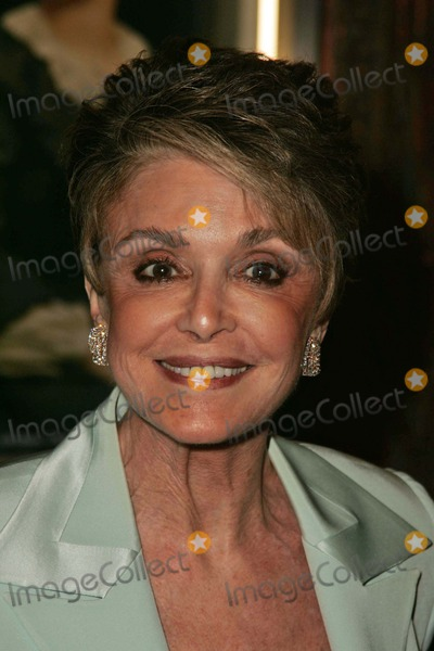 Anna Maria Alberghetti Photo - Anna Maria Alberghettiat the Los Angeles Opening of Little Women The Broadway Musical Pantages Theatre Hollywood CA 08-02-06