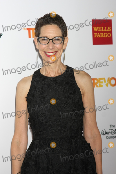 Abbe Land Photo - Abbe Landat the TrevorLIVE Gala Hollywood Palladium Hollywood CA 12-06-15