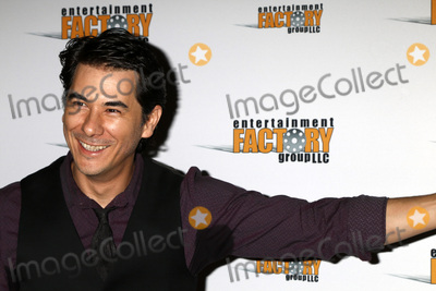 James Duval Photo - James Duvalat the Garlic And Gunpowder Premiere TCL Chinese 6 Theaters Hollywood CA 07-06-17
