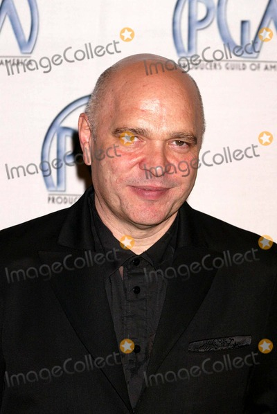 Anthony Minghella Photo - Anthony Minghella at the 15th Annual Producers Guild Awards Century Plaza Hotel Century City CA 01-17-04