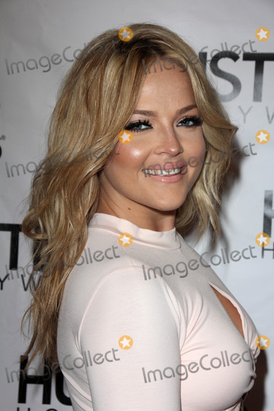 Alexis Texas Photo - Alexis Texasat the Hustler Hollywood Grand Opening Hustler Hollywood CA 04-09-16