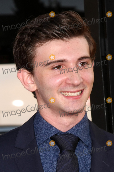 Alex Shaffer Photo - Alex Shafferat the We Are Your Friends Los Angeles Premiere TCL Chinese Theater Hollywood CA 08-20-15