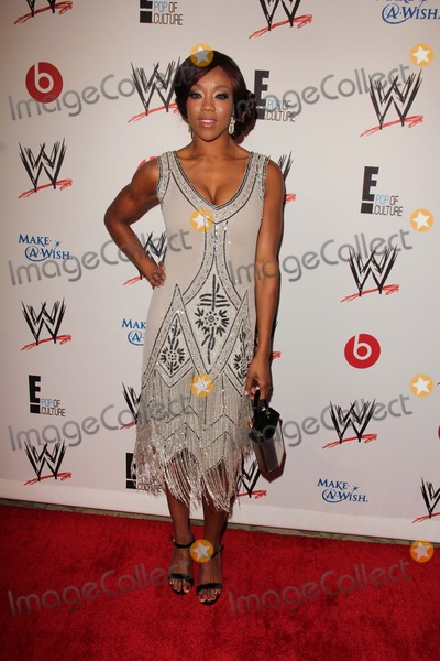 Alicia Fox Photo - Alicia Foxat Superstars for Hope honoring Make-A-Wish Beverly Hills Hotel Beverly Hills CA 08-15-13