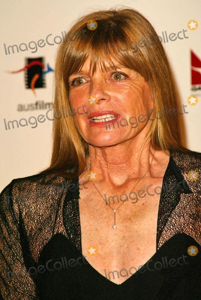 Katharine Ross Photo - Katharine Ross at the 2nd Annual Penfolds Gala Black Tie Dinner at the Century Plaza Hotel Century City CA 01-15-05