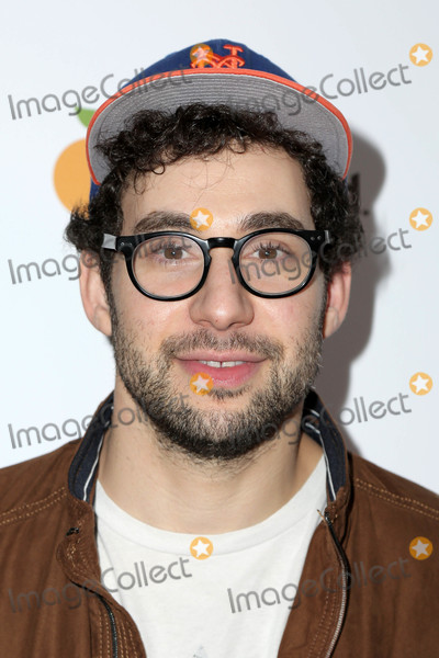 Jack Antonoff Photo - Jack Antonoffat the Flower Premiere Arclight Hollywood CA 03-13-18