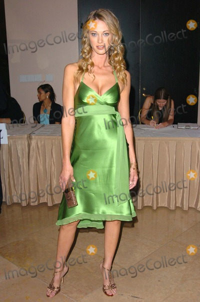 Jennifer Lothrop Photo - Jennifer Lothropat the The 32nd Annual Vision Awards Beverly Hilton Beverly Hills CA 06-12-05