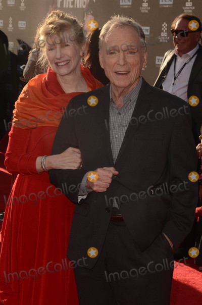 Dick Cavett Photo - Dick Cavettat the 2017 TCM Classic Film Festival Opening Night Red Carpet TCL Chinese Theater Hollywood CA 04-06-17