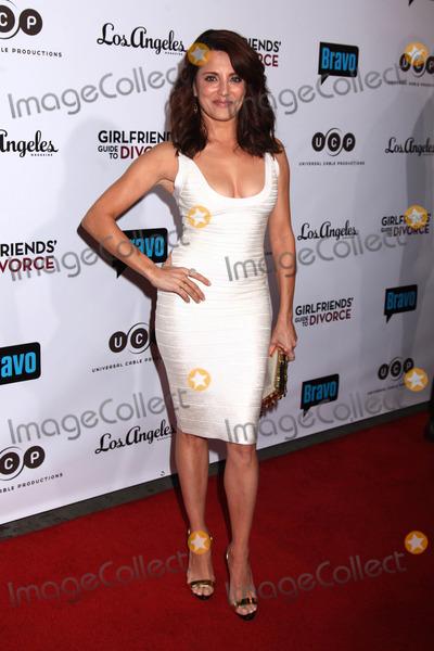 Alanna Ubach Photo - Alanna Ubachat the Girlfriends Guide to Divorce Premiere Screening Ace Hotel Los Angeles CA 11-18-14David EdwardsDailyCelebcom 818-915-4440
