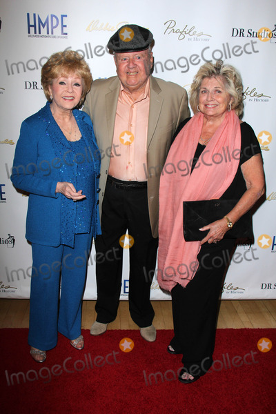Dick Van Patten Photo - Debbie Reynolds Dick Van Pattenat Debbie Reynolds - The Auction Finale Preview Night by Profiles In History (wwwprofilesinhistorycom) with auction to take place on May 17 and 18 Debbie Reynolds Dance Studios North Hollywood CA 05-14-14
