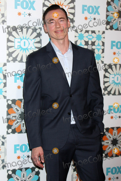 Kevin Durand Photo - Kevin Durandat the 2014 FOX Summer TCA All Star Party Soho House West Hollywood CA 07-20-14